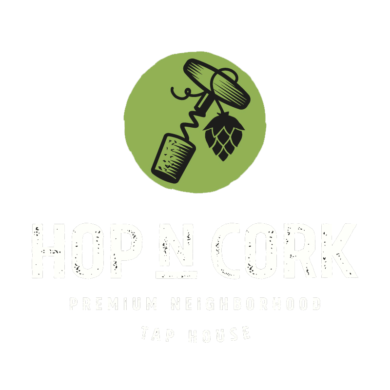 News and Offers – Hop N Cork
