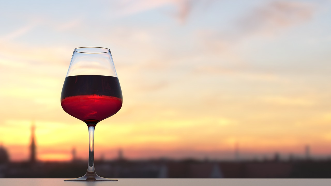 http://hopncork.com/wp-content/uploads/2017/11/wine-displaying-in-the-sunset.jpg